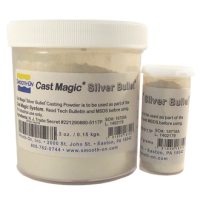 Cast Magic Silver Bullet (0.014 кг)