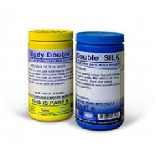 Body Double SILK (0.78 кг)