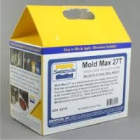 Mold Max 27 T ( 1 КГ )